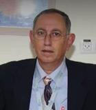Baruh-Gilad