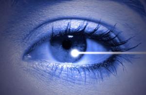 Микрохирургия глаза или операции на глазах в Израиле