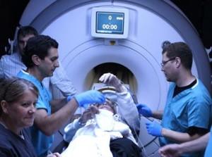 Лечение Болезни Паркинсона в Израиле