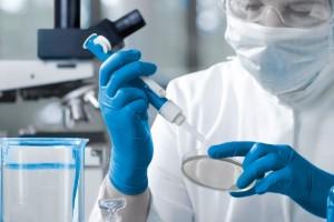 Лечение амилоидоза в Израиле
