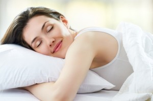 Лечение апноэ или остановки дыхания во сне в Израиле