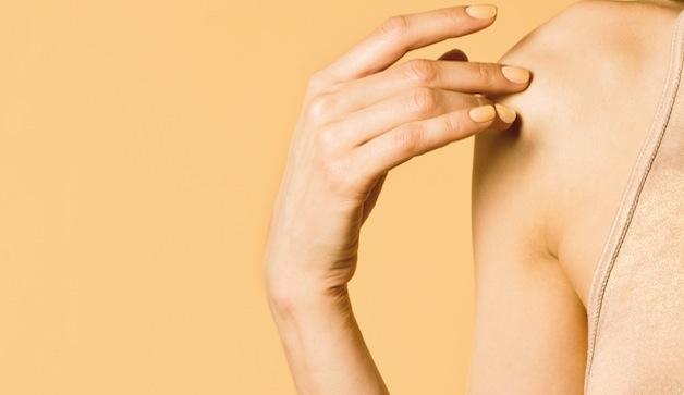 Стоимость операции на плечевом суставе в израиле гепатит в, с причина заболевания суставов