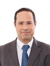 Др. Эрез Ависар