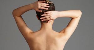 Лечение спины в Израиле