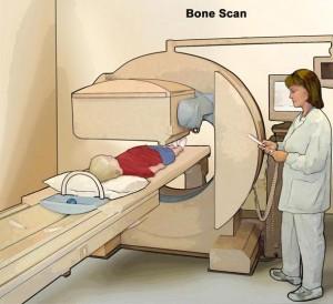 Лечение рака костей у детей в Израиле