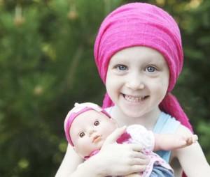 Лечение рака головного мозга у детей в Израиле