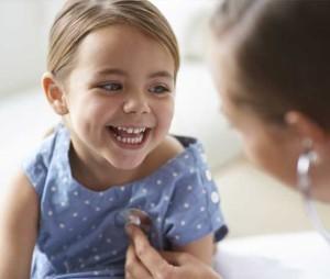 Лечение острого миелоцитарного лейкоза у детей в Израиле