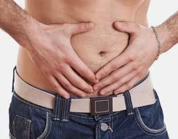 Лечение аденоматозного полипа толстой кишки в Израиле