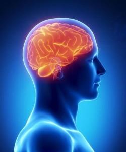 Лечение арахноидальной кисты головного мозга в Израиле
