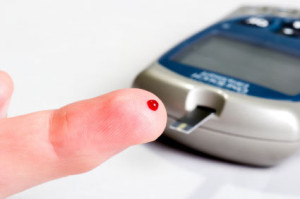 Лечение сахарного диабета в Израиле