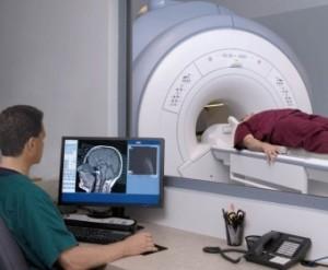 Обследование нервной системы в Израиле