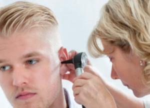 Лечение гломусной опухоли уха в Израиле