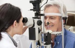 Лечение нейрофибромы глаза в Израиле