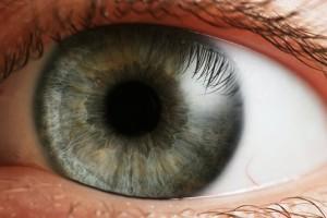 Лечение травм глаз, повреждений глаза, ранения глаза в Израиле