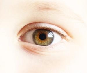 Лечение доброкачественной опухоли глаза в Израиле