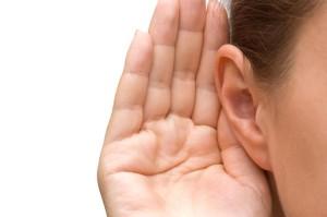 Лечение ушей в Израиле