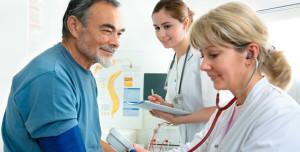 Лечение мезотелиомы сердца в Израиле