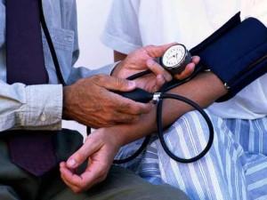 Лечение гипертонической болезни в Израиле