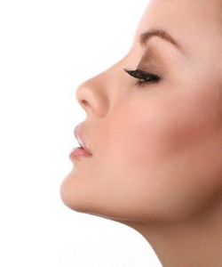 Лечение остеомы челюстно-лицевой области в Израиле