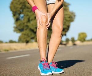 Лечение травм коленного сустава в Израиле