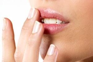 Лечение плоскоклеточного рака губ в Израиле