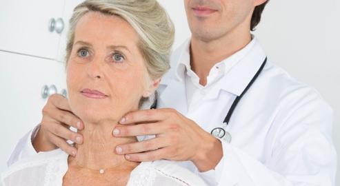 лечение неходжкинской лимфомы в Израиле