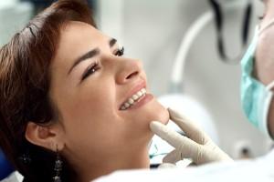 Лечение рака челюсти в Израиле