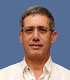 Др. Шимон Маймон