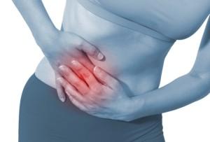 Лечение нарушений менструального цикла в Израиле