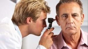 Лечение хондросаркомы ушей в Израиле