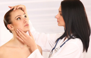 Лечение плоскоклеточного рака кожи в Израиле