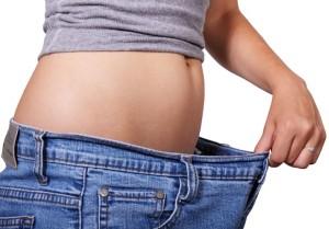 Операции для похудения в Израиле