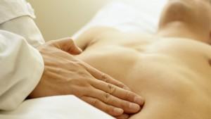 Лечение липомы поджелудочной железы в Израиле