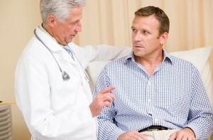 Лечение опухоли гипофиза в Израиле