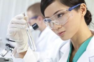 Беременность ЭКО с донорской спермой в Израиле