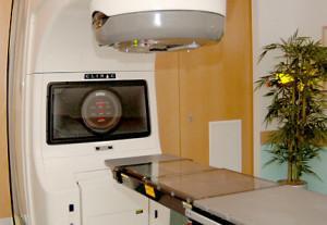 Радиотерапия при лечении рака полового члена в Израиле