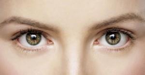 Лечение ретинопатии в Израиле