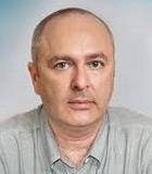 sapognikov