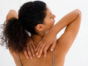 Лечение травм плечевого и локтевого суставов в Израиле
