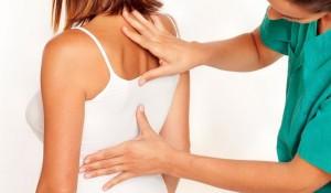 Лечение одиночной плазмоцитомы позвоночника в Израиле