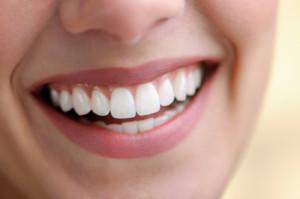 Отбеливание зубов в Израиле