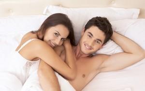 Лечение отсутствия полового влечения в Израиле