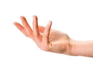 Лечение боли в пальцах в Израиле