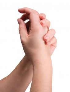 Лечение боли в руках в Израиле
