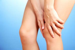 Лечение боли в коленях в Израиле