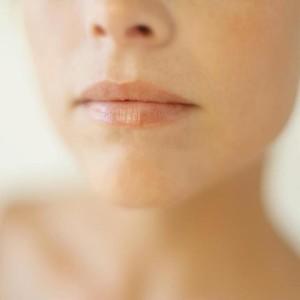 Лечение опухоли губы в Израиле
